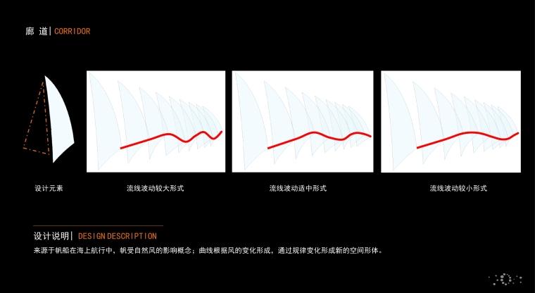 深圳某会所&办公室装修CAD施工图+设计方案-26