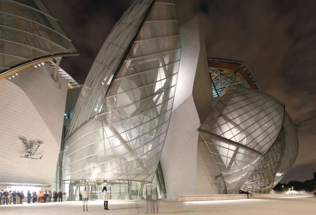 全球10座小众又设计酷炫的博物馆!_20