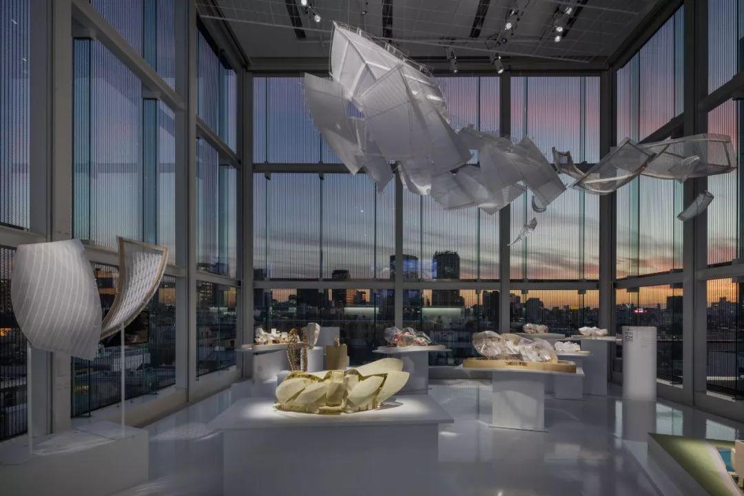 全球10座小众又设计酷炫的博物馆!_24