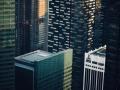 超高层结构设计与成本控制(图文并茂)