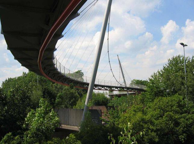 非常时期,道路设计桥梁设计视频汇总!