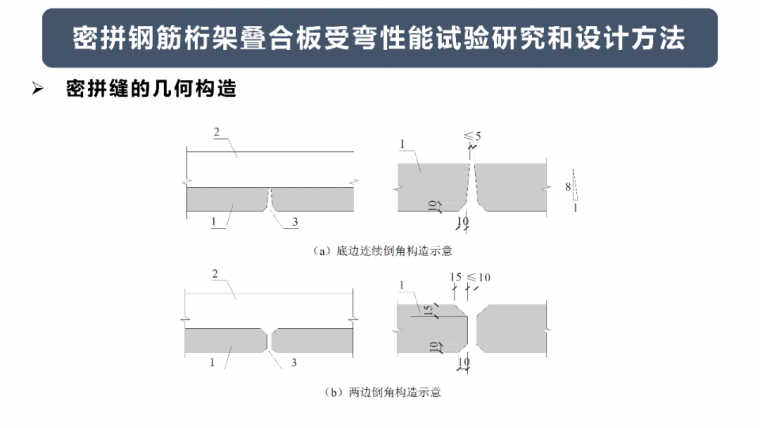 钢筋桁架叠合板新的设计方法_22