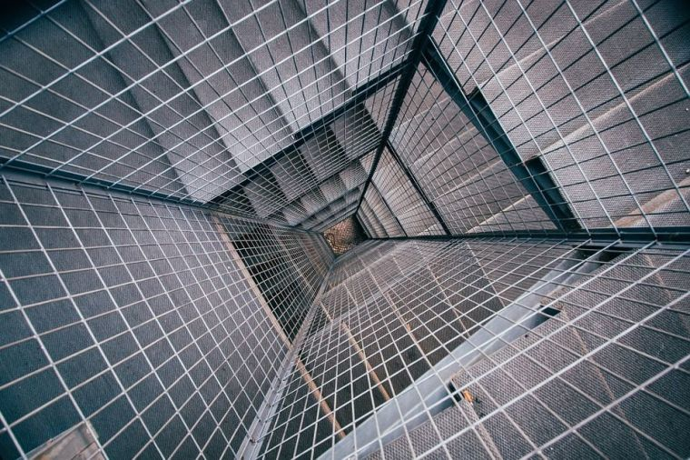 需了解的钢结构八大基础知识