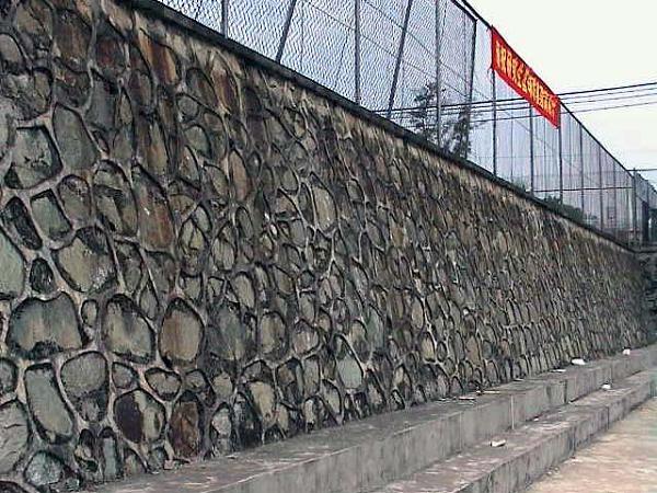土木工程施工-第8讲石砌体及砌块砌体施工