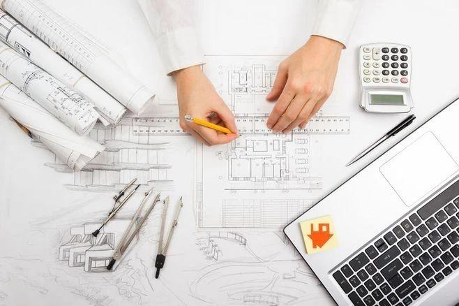 房地产设计管理与成本的关系,你知道吗?