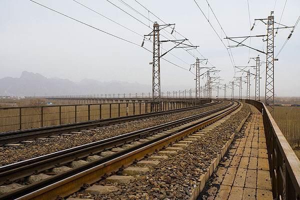 铁路工程施工技术管理办法