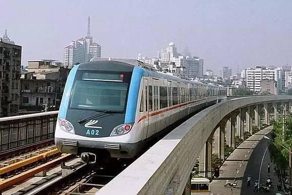 2019城市轨道交通工程预算定额山东省价目表