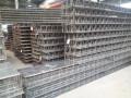 钢筋单项工程承包施工合同