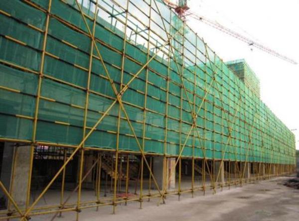 河北省建设工程施工合同(示范文本)