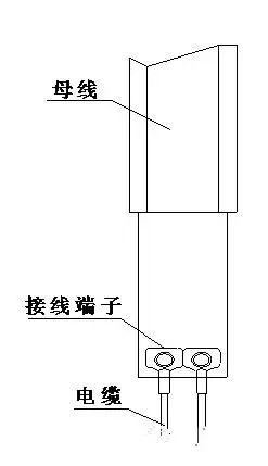 建筑电气施工安装细部做法图文详解大全_18