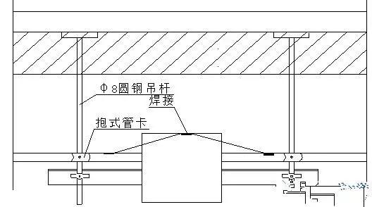建筑电气施工安装细部做法图文详解大全_16