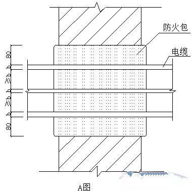 建筑电气施工安装细部做法图文详解大全_19