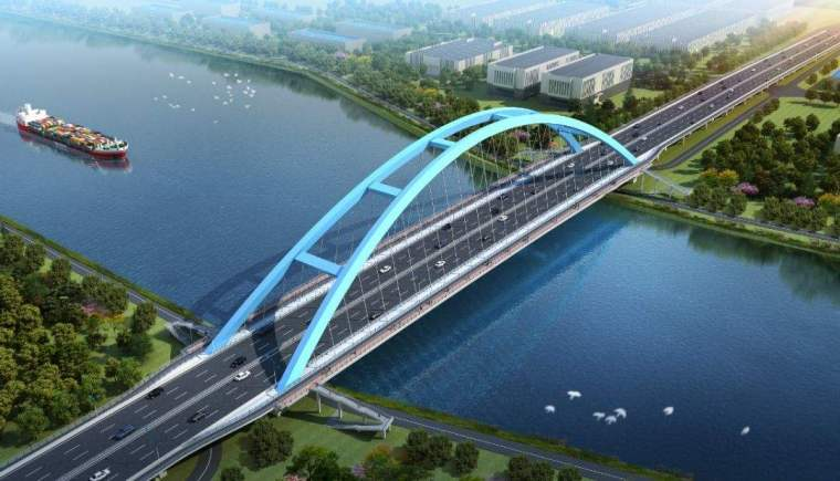 桥梁施工安全管理制度