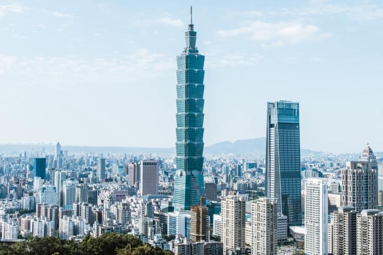[上海]房屋建筑工程安全监理审查要点