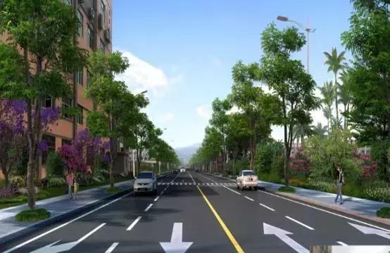道路工程施工图审查招标文件