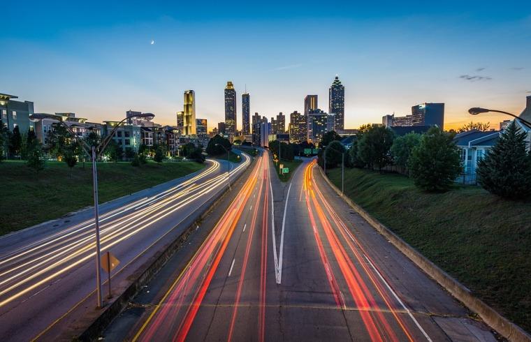 公路工程安全监理目标及全过程实施细则