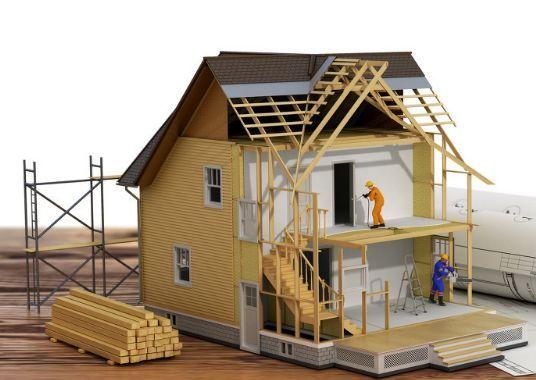 屋面工程施工全过程要点解析