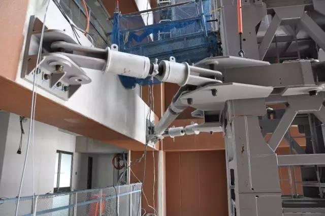 看完日本的装配式工地你就明白为何要推广了_13
