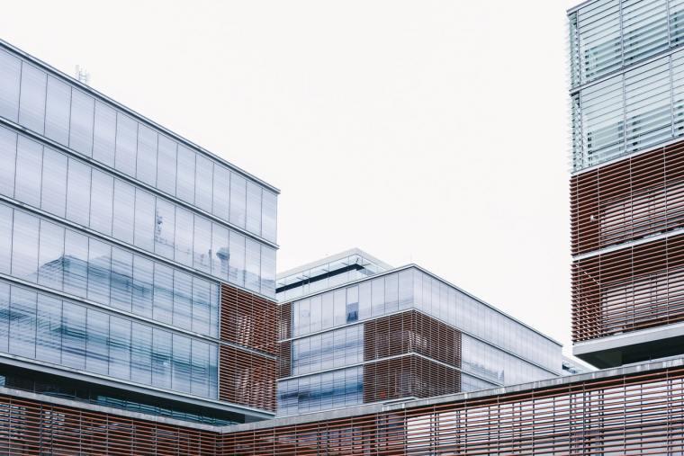 建筑工程安全及文明施工监理实施细则