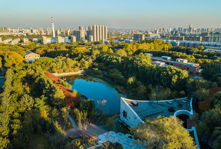011-2019-asla-general-design-award-of-honor-changchun-culture-of-water-ecology-park-china-by-shuishi