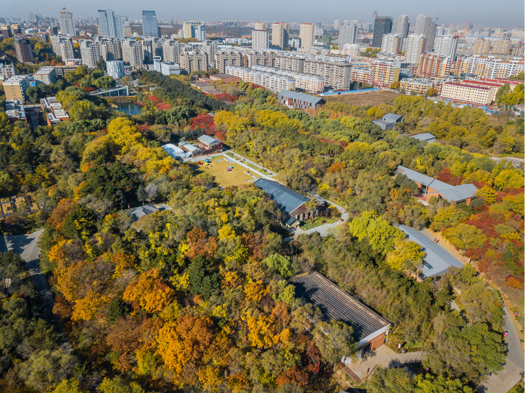 016-2019-asla-general-design-award-of-honor-changchun-culture-of-water-ecology-park-china-by-shuishi