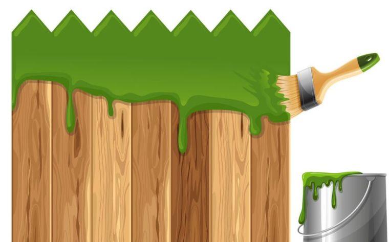保護環境,綠色施工六要素!
