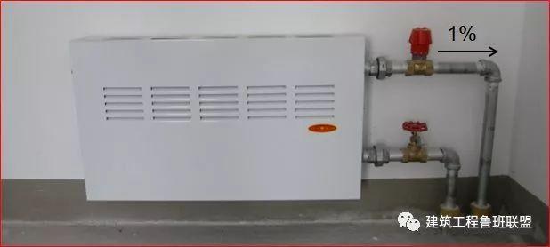 给排水——给排水工程的20条常见强条_10