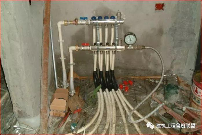 给排水——给排水工程的20条常见强条_12