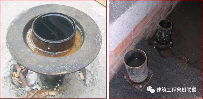 给排水——给排水工程的20条常见强条_7