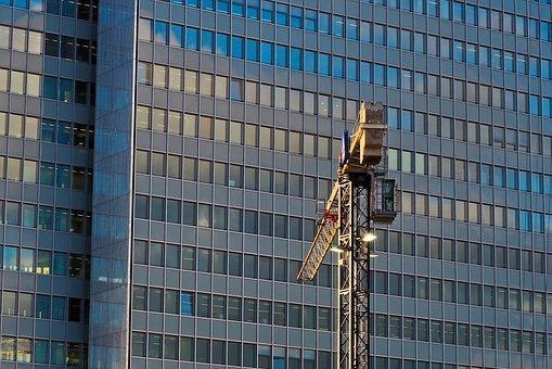建筑施工现场的安全监理要点(图文并茂)