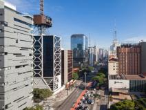 城市化設計發展分析|附100套資料