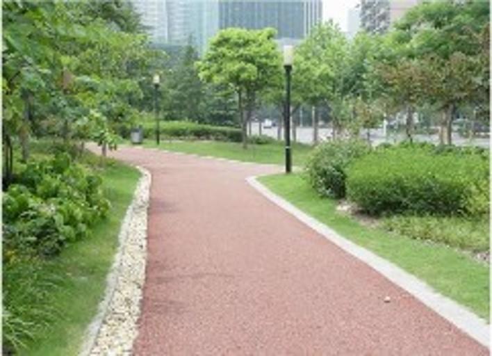 降噪排水沥青路面施工技术(124页)