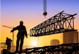 超长结构混凝土施工若干问题_2