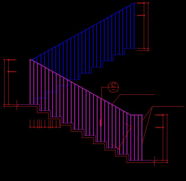 科技研发厂房工程装饰装修工程施工方案