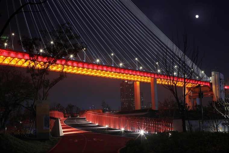 Yangpu-Bridge-Park-DLC-10