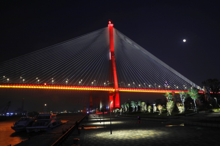Yangpu-Bridge-Park-DLC-21