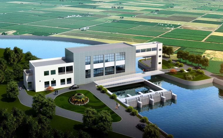 [上海]水电站建设工程监理质量管理汇报