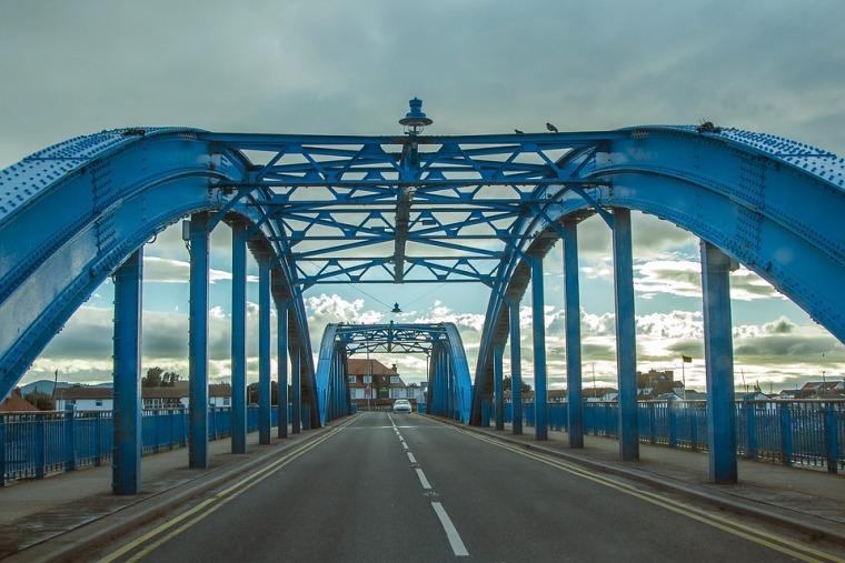 [湖北]路桥工程监理公司质量管理要点
