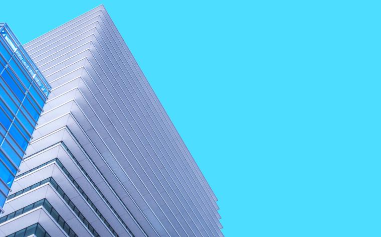 建筑工程设备进场质量控制监理工作标准化