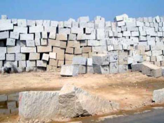 土木工程施工之砌体工程施工