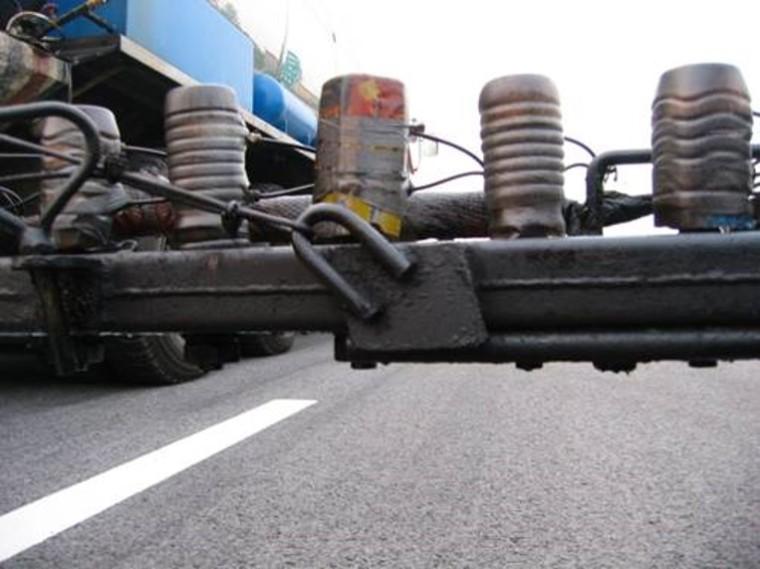 高速公路沥青路面预防性养护(97页)
