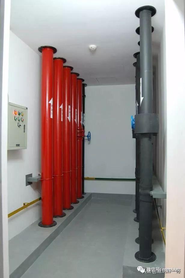 给排水——安装工程节点质量排查_8