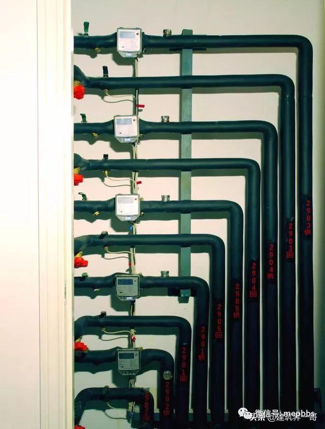 给排水——安装工程节点质量排查_7