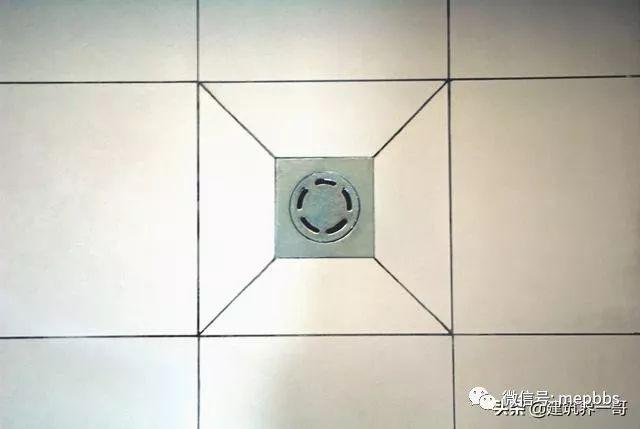 给排水——安装工程节点质量排查_9
