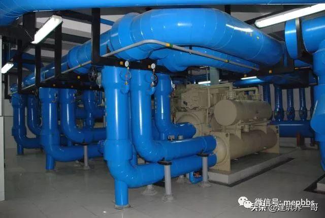 给排水——安装工程节点质量排查_26