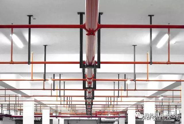 给排水——安装工程节点质量排查_12