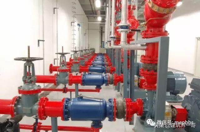 给排水——安装工程节点质量排查_14