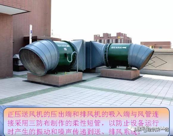 给排水——安装工程节点质量排查_20
