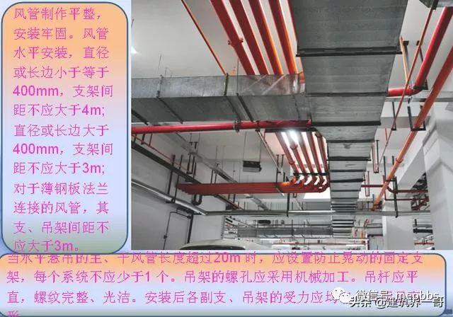 给排水——安装工程节点质量排查_23