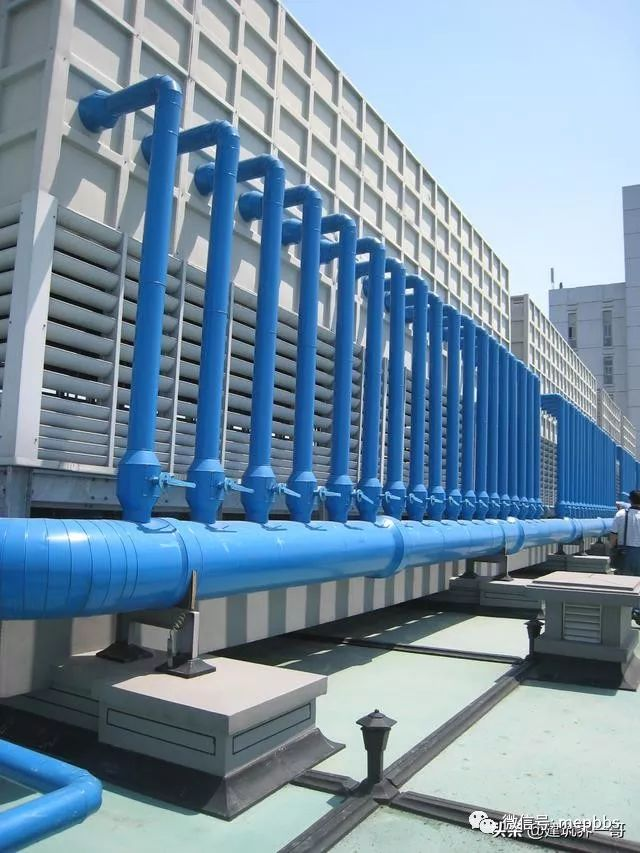 给排水——安装工程节点质量排查_17